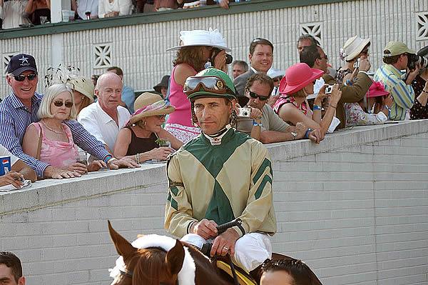 Gary Lynn Stevens 9thrace Com