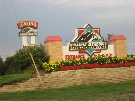 Meadow Lands Casino