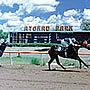 Horsemen's Atokad Downs
