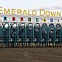 Emerald Downs in Auburn, Washington