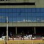 Lincoln Race Course in Lincoln, Nebraska