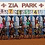 Zia Park